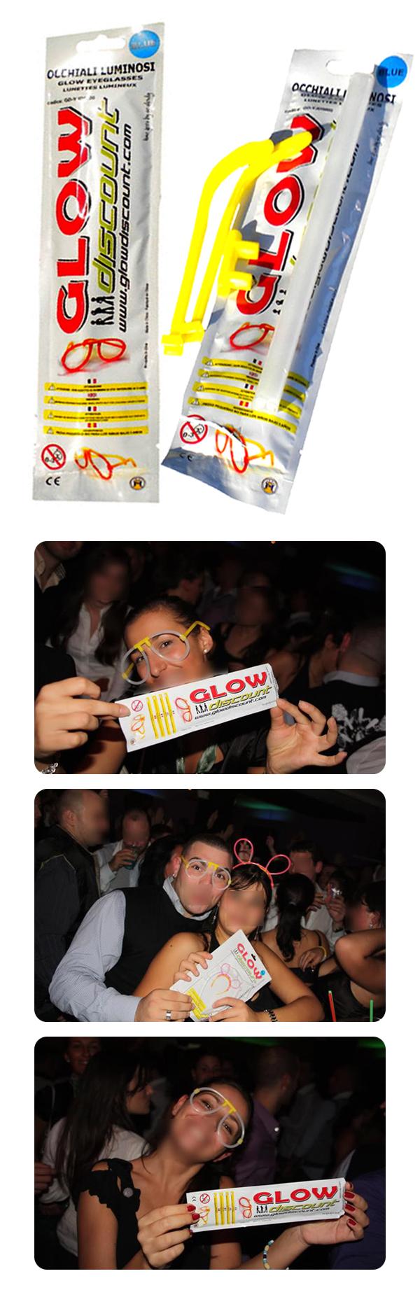 http://www.glowdiscount.com/Images/Scheda_Immagini-occhiali.jpg