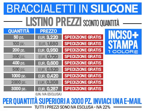 http://www.glowdiscount.com/SIL_INCISO+STAMPA-.jpg