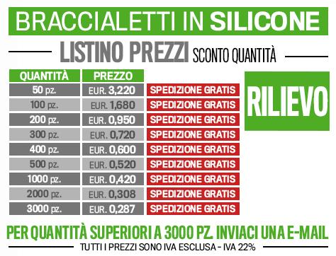 http://www.glowdiscount.com/SIL_RILIEVO.jpg