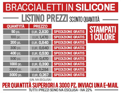 http://www.glowdiscount.com/SIL_STAMPA_1_COL-.jpg