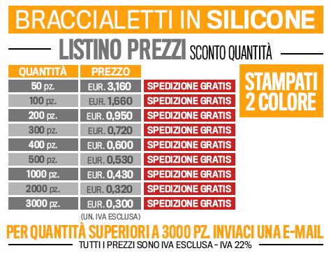 http://www.glowdiscount.com/SIL_STAMPA_2_COL.jpg