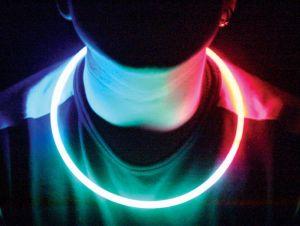 Glow Neckband