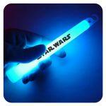 Glowsticks - 15 cm. - PERSONALIZZATO - 50 pz.