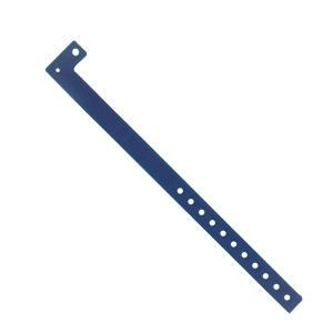 Braccialetto monouso - BLUE NAVY