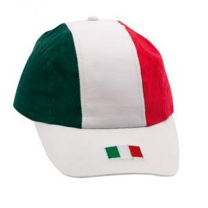 CAPPELLINO ITALIA