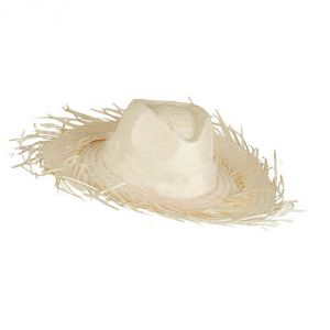 SOMBRERO HAWAII - NATURALE