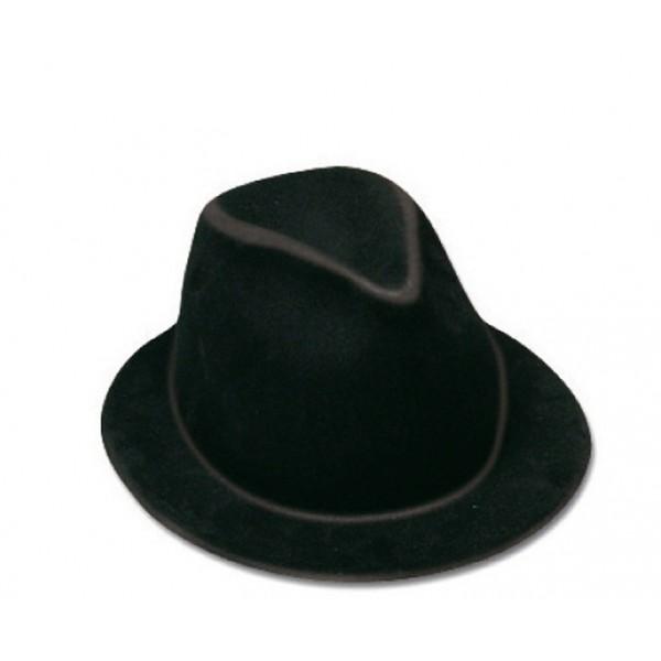 CAPPELLO Al Capone - flock