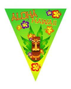 FESTONE ALOHA HAWAII