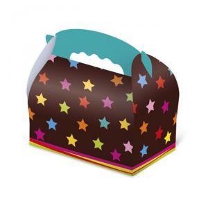 Party Box - STELLE