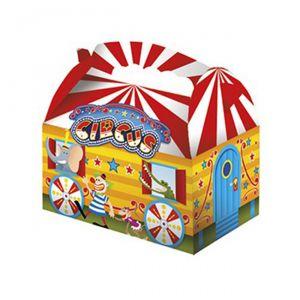 Party Box - CIRCO