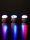 SPILLA LED CLASSIC