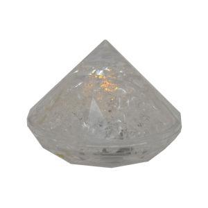 """DIAMOND LIGHT ICE """"GIALLO"""""""