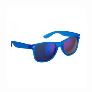 OCCHIALI NIVES - blu