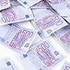 BANCONOTE 500 EURO