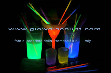 Bar, Events & Party