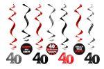 SWIRLS 40 years