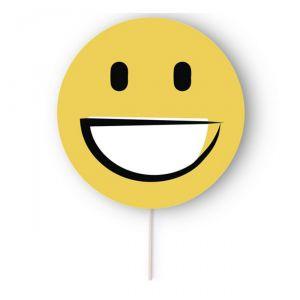 PROPS EMOTY - SMILE
