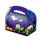 Party Box - HALLOWEEN