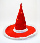 MIRACLE HAT
